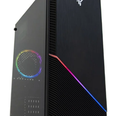 Pc Gaming I3 1650